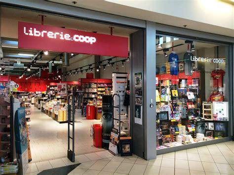 coop libreria le librerie librerie coop