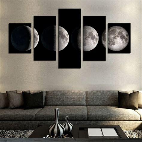 Lu Hias Antik cara membuat hiasan dinding dari logam 17 gambar hiasan dinding ruang tamu minimalis yang unik
