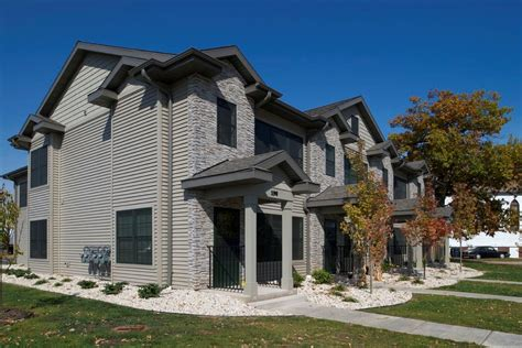 fond du lac townhomes apartments in fond du lac wi