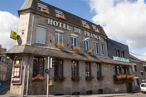 the vire a last true vire novel last true vire series books hotel de vire official site logis hotel vire