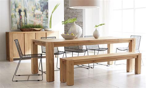 muebles de comedor cocina