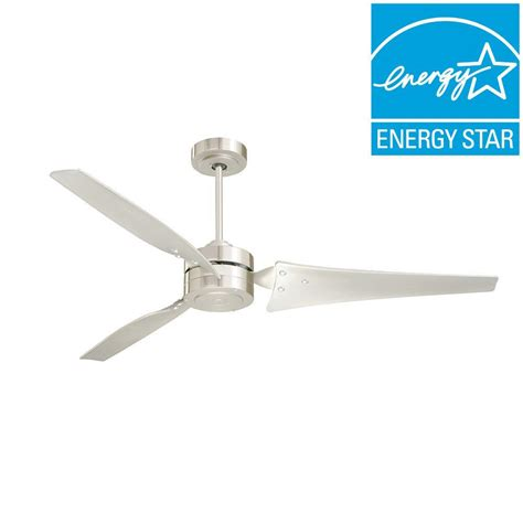 monte carlo maverick max 70 inch brushed steel ceiling fan ceiling fan country ceiling fan light kits country