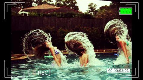 imagenes tumblr en la piscina ideas para tomarse fotos tumblr en la piscina swimming