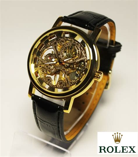 Harga Jam Tangan Patek Philippe Geneve Quartz rolex skeleton automatic watchmarkaz pk watches