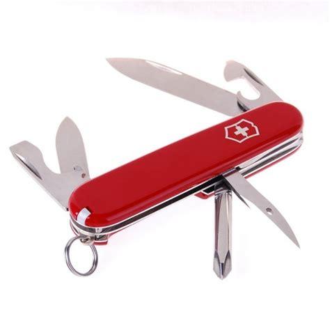 swiss army knife tinker victorinox small tinker 84mm 3 1 4