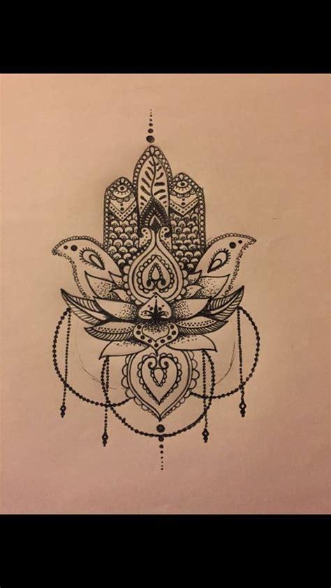 hamsa tattoo placement 220 ber 1 000 ideen zu hamsa tattoo auf pinterest