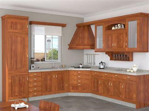 armario de cocina muebles en  muebles de cocina