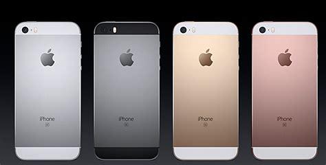 iphone se vs samsung galaxy s7 it pro