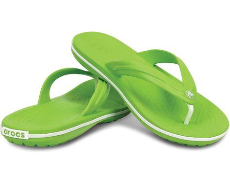 shoes like crocs comfort new genuine crocs unisex crocband flip flops lightweight