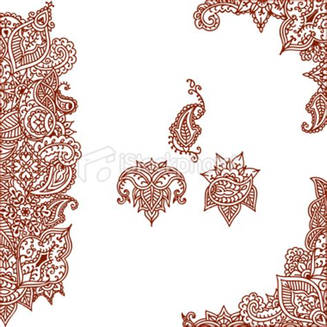 tattoo paper dubai a series of ornately detailed designs inspired by the art