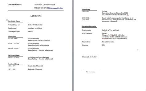 Vorlage Bewerbung Fur Industriekauffrau Kostenlos Bewerbung Vorlagen