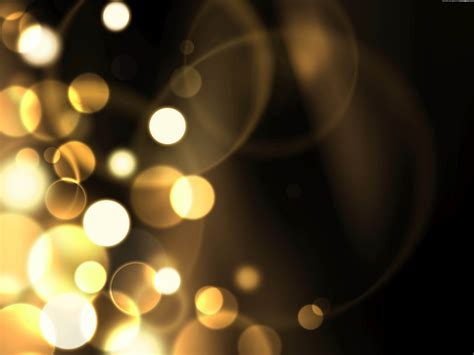 Blurred Lights by 10 Free Blurry Blurred Light Backgrounds