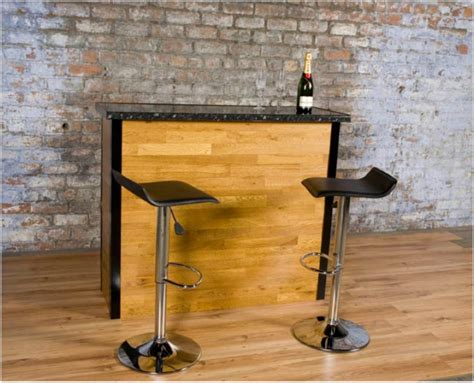 Wall Bar Table by Wall Bar Table 28 Images Norbo Wall Mounted Drop