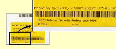 norton mobile security product key localisation de votre cl 233 de produit pour norton security