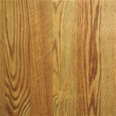 Pennsylvania Laminate Flooring by Pennsylvania Traditions Oak 12 Mm Thick X 7 96 In Wide X