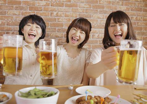 izakaya the japanese pub 1568364326 izakaya japanese pub live japan