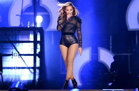 Album Pushed Back by Beyonce Album Gets Pushed Back Celebnmusic247