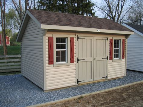 backyard garden sheds my shed building plans