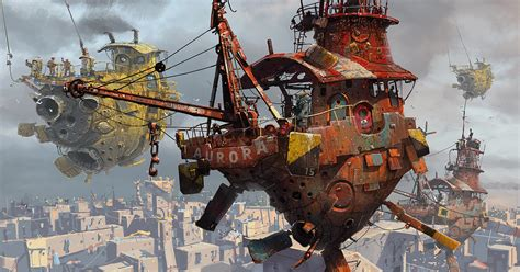 the riven mapped space volume 3 books of science fiction 010 ian mcque k蜊sa press