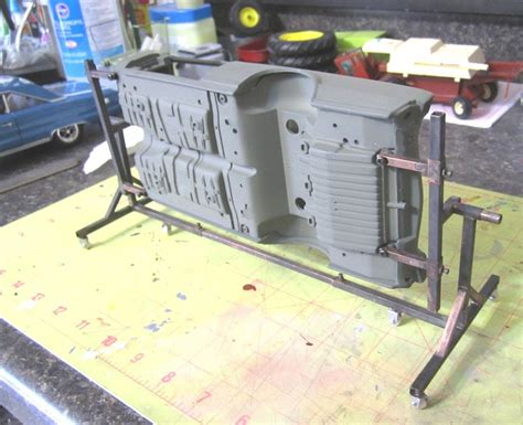 auto rotisserie build or buy motor castom pinterest welding projects cars and metals auto rotisserie plans design 2017 2018 best cars reviews
