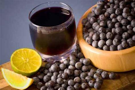 glucosamina negli alimenti le principali interazioni farmaci alimenti corriere it