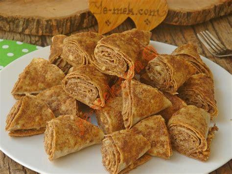 zencefilli cevizli kek tarifi grsel yemek tarifleri sitesi cevizli haşhaşlı 199 ıtır b 246 rek tarifi nasıl yapılır