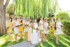 Summer Backyard Wedding Ideas Wedding Ideas For Summer Decoration