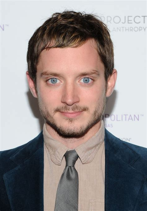 a star is born actor name elijah wood film actor actor television actor