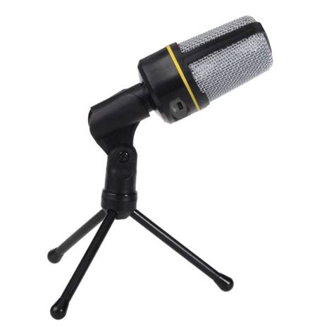 studio microphone with tripod i myxlshop powertip 187 myxlshop gadget shop