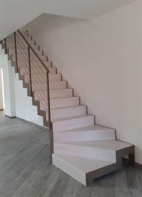 scale di legno per interni prezzi richiedi informazioni