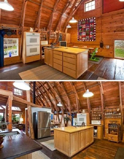 images  tuff shed cabins  pinterest
