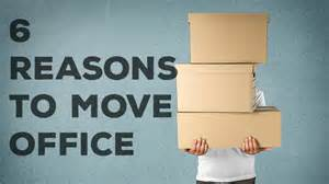 reasons to move to 6 reasons to move office in 2016 pure offices