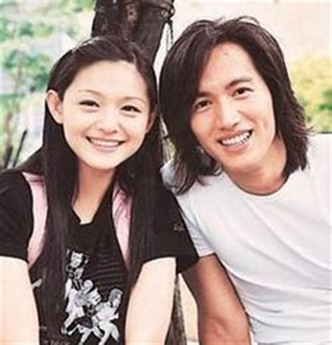 Meteor Garden Cast by 1000 Images About Meteor Garden On Meteor