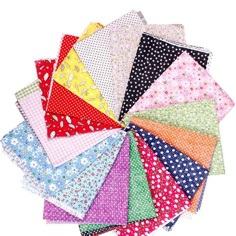 Cheap Patchwork Quilts - popular floral patchwork quilts buy cheap floral patchwork