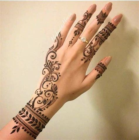 henna tatoo tumblr henna www pixshark images galleries