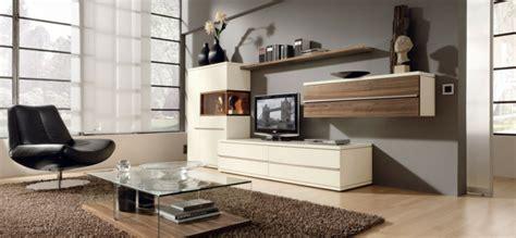 Wohnzimmereinrichtung Ideen Modern by 133 Wohnzimmer Einrichten Beispiele Welche Ihre