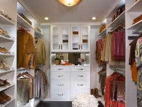 wood furniture manufacturers walk in wardrobe designs for