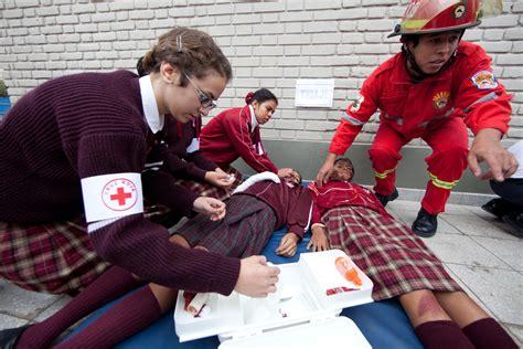 instituto de imagenes medicas alfonso ugarte defensa civil comunidad educativa peruana est 225 cada vez