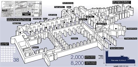 Palace Of Westminster Floor Plan by Westminster Floor Plan Google Search
