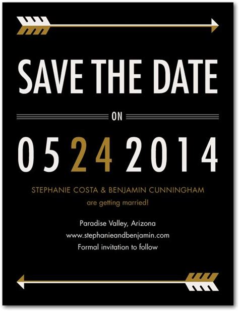 Wedding Paper Divas Save The Date Postcards by 18 Best Save The Date Invitations Images On