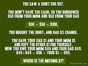 Image result for funny math problems