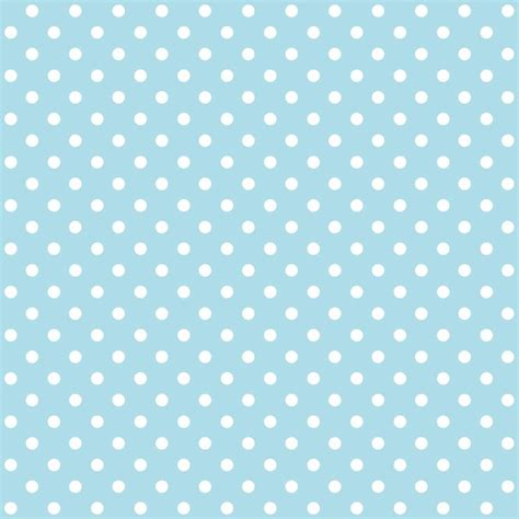 dot pattern html light blue polka dot pattern
