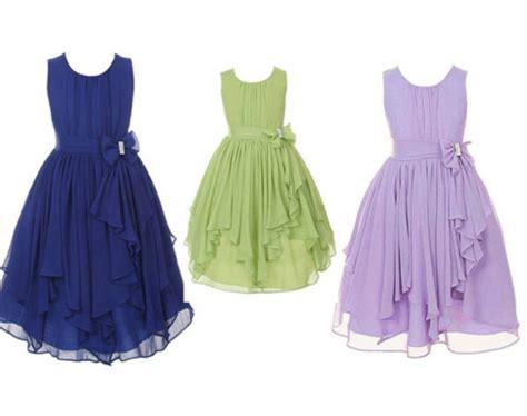 light blue flower dresses light blue flower dresses uk junoir bridesmaid dresses