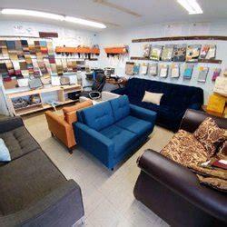huerta furniture    reviews furniture