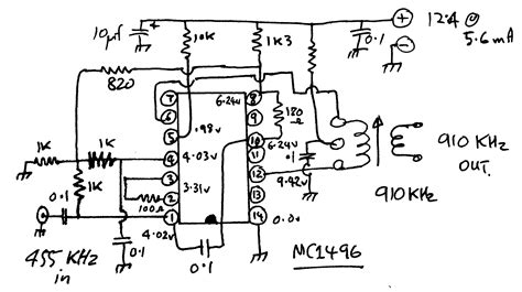 wiring diagram for vehicle spotlights wiring electrical