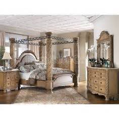 Platform Canopy Bedroom Sets 1000 Images About Room Ideas On California