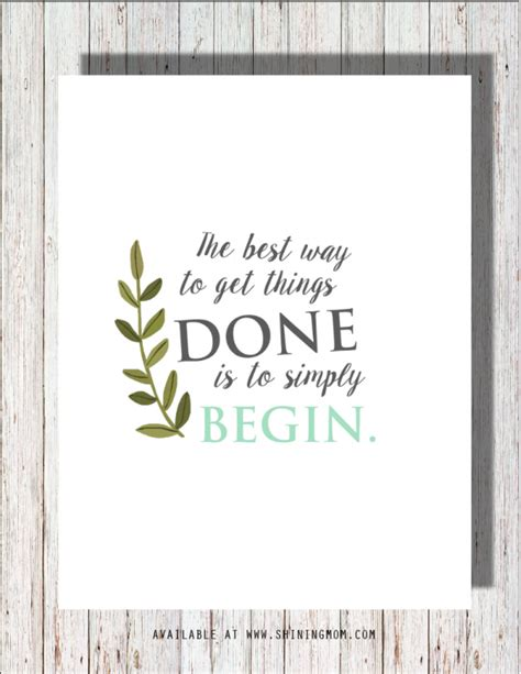 free printable planner quotes free printable quotes for your walls truly inspiring