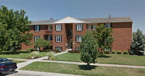 one bedroom apartments in hamilton ohio 812 gordon smith blvd hamilton oh 45013 rentals
