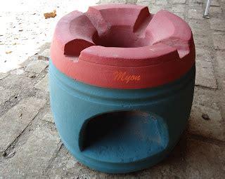 Kompor Gas 1 Tungku Berapa Harganya hobby berkebun bahan bakar tungku tidak terpengaruh