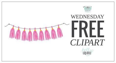 free clipart tassel free clipart